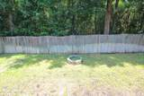 12105 Spindlewood Ct - Photo 50