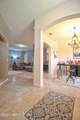 12105 Spindlewood Ct - Photo 6