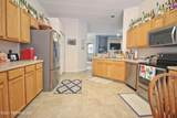 12105 Spindlewood Ct - Photo 7