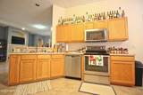12105 Spindlewood Ct - Photo 9