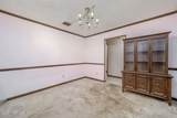 5099 Eulace Rd - Photo 12
