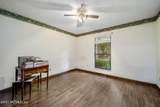 5099 Eulace Rd - Photo 19