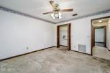 5099 Eulace Rd - Photo 20