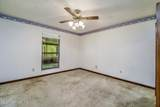5099 Eulace Rd - Photo 21