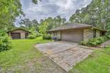5099 Eulace Rd - Photo 27
