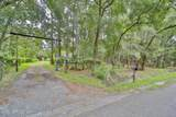 5099 Eulace Rd - Photo 32