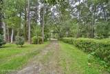5099 Eulace Rd - Photo 34