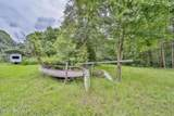5099 Eulace Rd - Photo 37