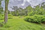 5099 Eulace Rd - Photo 38