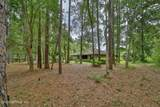 5099 Eulace Rd - Photo 40