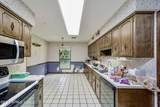 5099 Eulace Rd - Photo 8