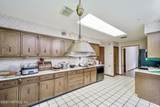 5099 Eulace Rd - Photo 9