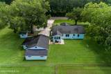 10254 Old Kings Rd - Photo 1
