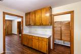 10254 Old Kings Rd - Photo 10