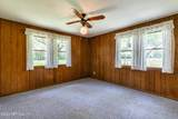 10254 Old Kings Rd - Photo 11