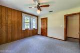 10254 Old Kings Rd - Photo 12