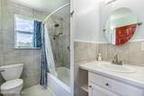 10254 Old Kings Rd - Photo 13