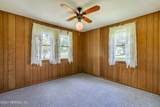 10254 Old Kings Rd - Photo 14
