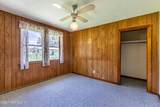10254 Old Kings Rd - Photo 15