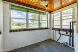 10254 Old Kings Rd - Photo 16