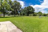 10254 Old Kings Rd - Photo 17