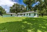 10254 Old Kings Rd - Photo 18
