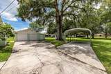 10254 Old Kings Rd - Photo 19