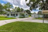 10254 Old Kings Rd - Photo 2