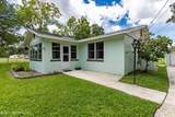 10254 Old Kings Rd - Photo 3