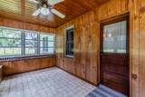 10254 Old Kings Rd - Photo 4