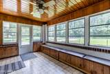 10254 Old Kings Rd - Photo 5