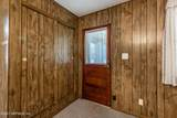 10254 Old Kings Rd - Photo 6