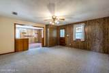10254 Old Kings Rd - Photo 7