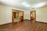 10254 Old Kings Rd - Photo 8