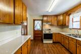 10254 Old Kings Rd - Photo 9