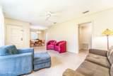 5317 Glenwood Ave - Photo 3