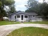 754 Crestwood St - Photo 2