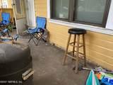 3112 Melanie Ave - Photo 3