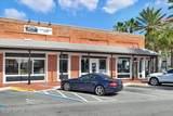 2233 Seminole Rd - Photo 16