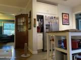 3815 Park St - Photo 18