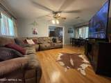 1623 Westover Dr - Photo 10