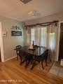 1623 Westover Dr - Photo 11