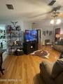 1623 Westover Dr - Photo 12