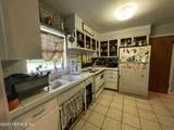 1623 Westover Dr - Photo 15