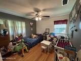 1623 Westover Dr - Photo 17