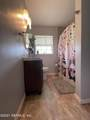 1623 Westover Dr - Photo 19