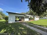 1623 Westover Dr - Photo 2