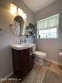 1623 Westover Dr - Photo 20