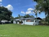 1623 Westover Dr - Photo 4
