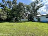 1623 Westover Dr - Photo 9